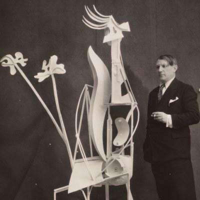 Picasso 1932 une ann e rotique - Musee picasso paris horaires ...